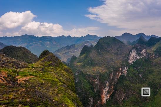 vietnam-ha_giang-dong_van-29