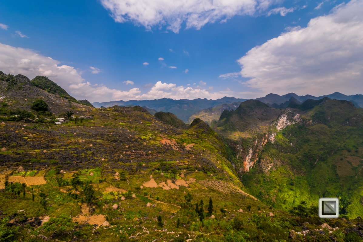 vietnam-ha_giang-dong_van-30