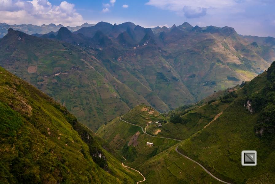 vietnam-ha_giang-dong_van-41-2