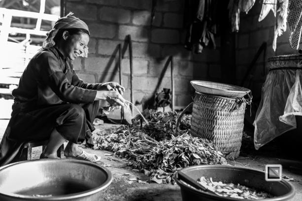 vietnam-ha_giang-dong_van-92-2