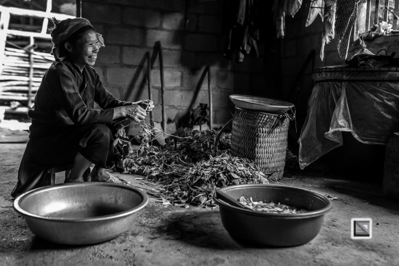 vietnam-ha_giang-dong_van-93-2