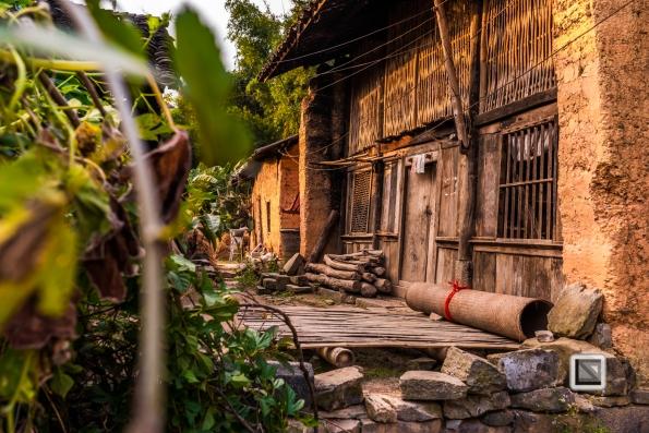 vietnam-ha_giang-dong_van-96