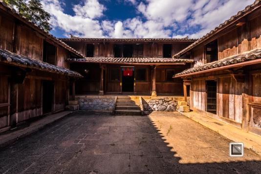 vietnam-ha_giang-dong_van-vuong_palace-1-2