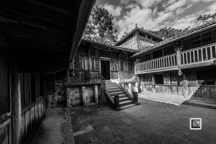 vietnam-ha_giang-dong_van-vuong_palace-11-2