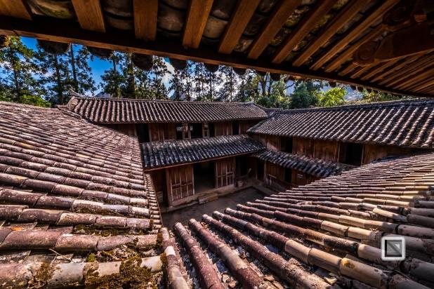 vietnam-ha_giang-dong_van-vuong_palace-18