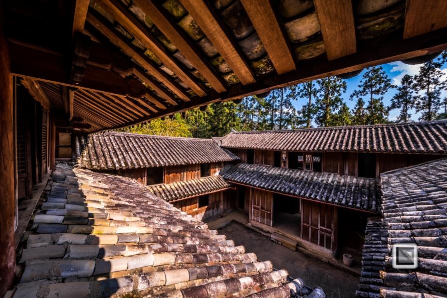 vietnam-ha_giang-dong_van-vuong_palace-19