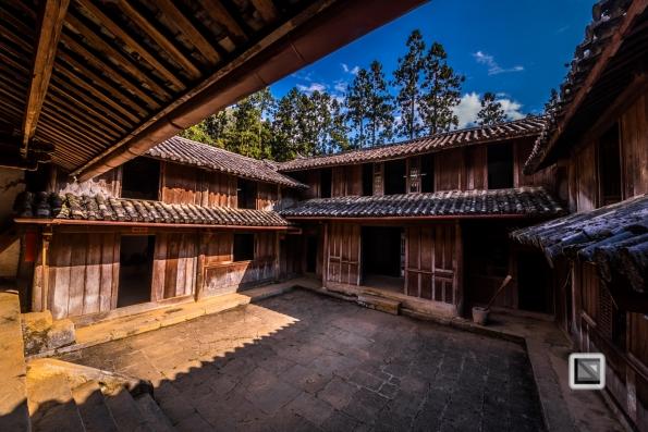 vietnam-ha_giang-dong_van-vuong_palace-5