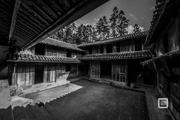 vietnam-ha_giang-dong_van-vuong_palace-6-2