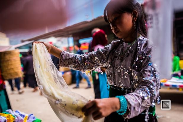 vietnam-ha_giang-dong_van_market-106