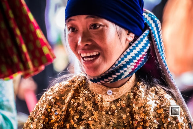 vietnam-ha_giang-dong_van_market-108-2