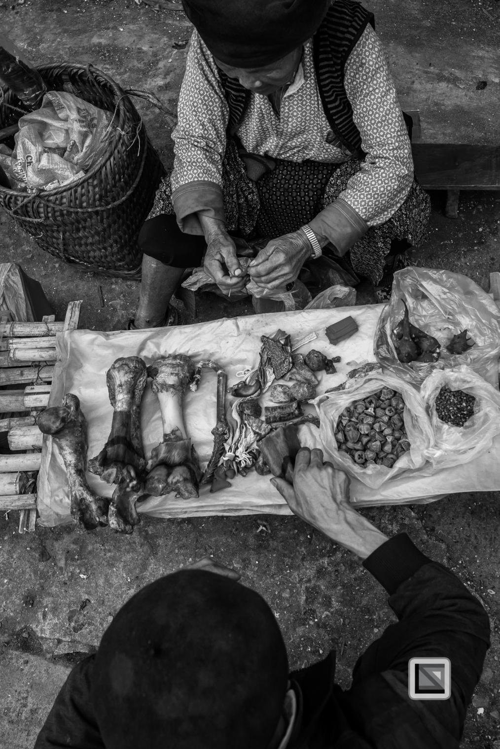 vietnam-ha_giang-dong_van_market-11-2