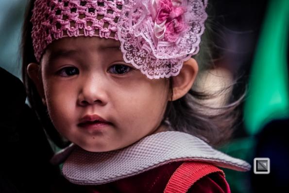 vietnam-ha_giang-dong_van_market-115
