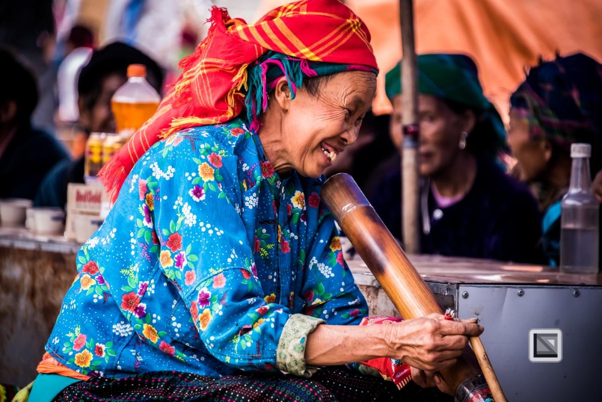 vietnam-ha_giang-dong_van_market-122
