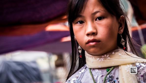 vietnam-ha_giang-dong_van_market-126