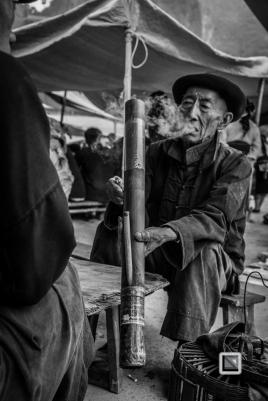 vietnam-ha_giang-dong_van_market-142