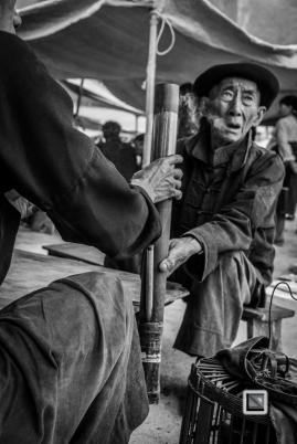 vietnam-ha_giang-dong_van_market-143