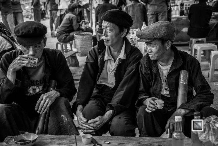 vietnam-ha_giang-dong_van_market-144