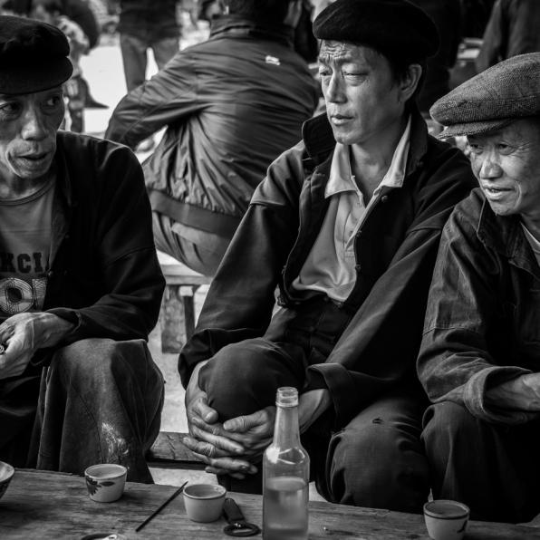 vietnam-ha_giang-dong_van_market-145