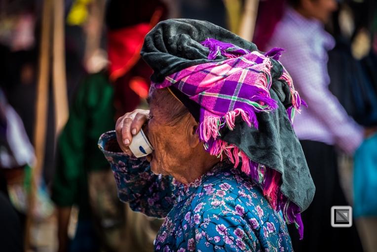 vietnam-ha_giang-dong_van_market-146-2