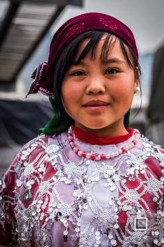 vietnam-ha_giang-dong_van_market-150-2