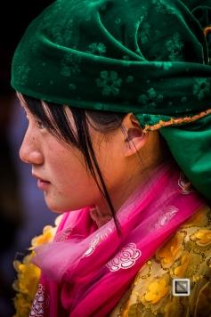 vietnam-ha_giang-dong_van_market-156