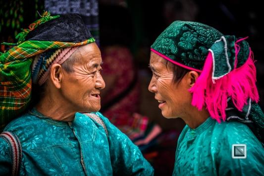 vietnam-ha_giang-dong_van_market-157