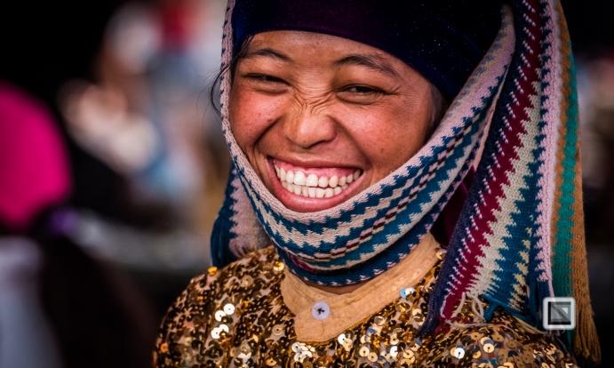 vietnam-ha_giang-dong_van_market-161