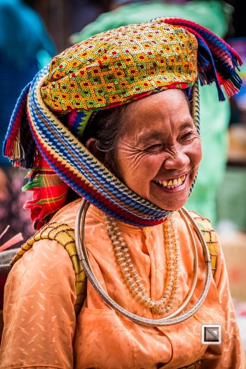 vietnam-ha_giang-dong_van_market-173-2