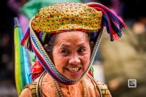 vietnam-ha_giang-dong_van_market-174