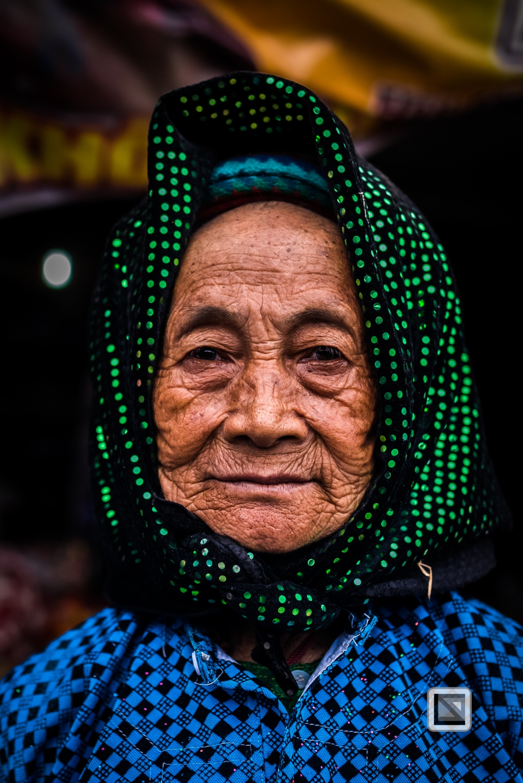 vietnam-ha_giang-dong_van_market-20-2