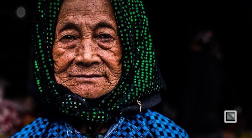 vietnam-ha_giang-dong_van_market-20-3