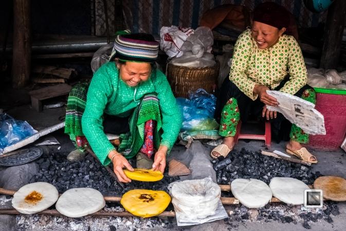 vietnam-ha_giang-dong_van_market-23