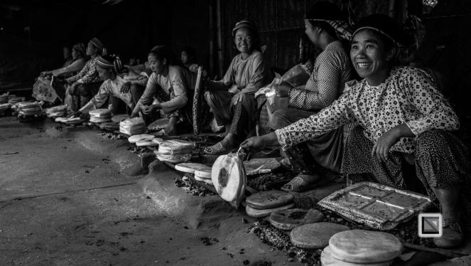 vietnam-ha_giang-dong_van_market-26