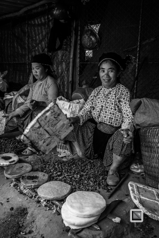 vietnam-ha_giang-dong_van_market-32