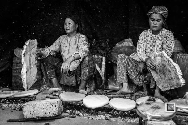 vietnam-ha_giang-dong_van_market-35