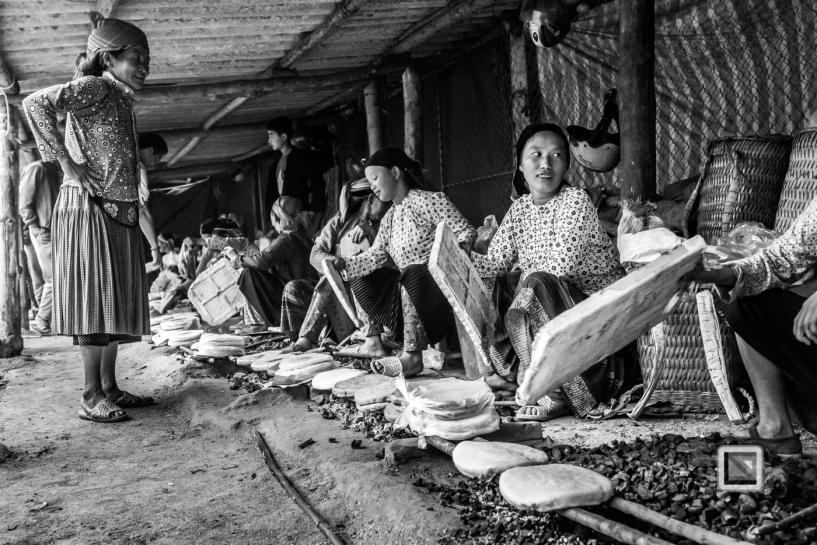 vietnam-ha_giang-dong_van_market-42