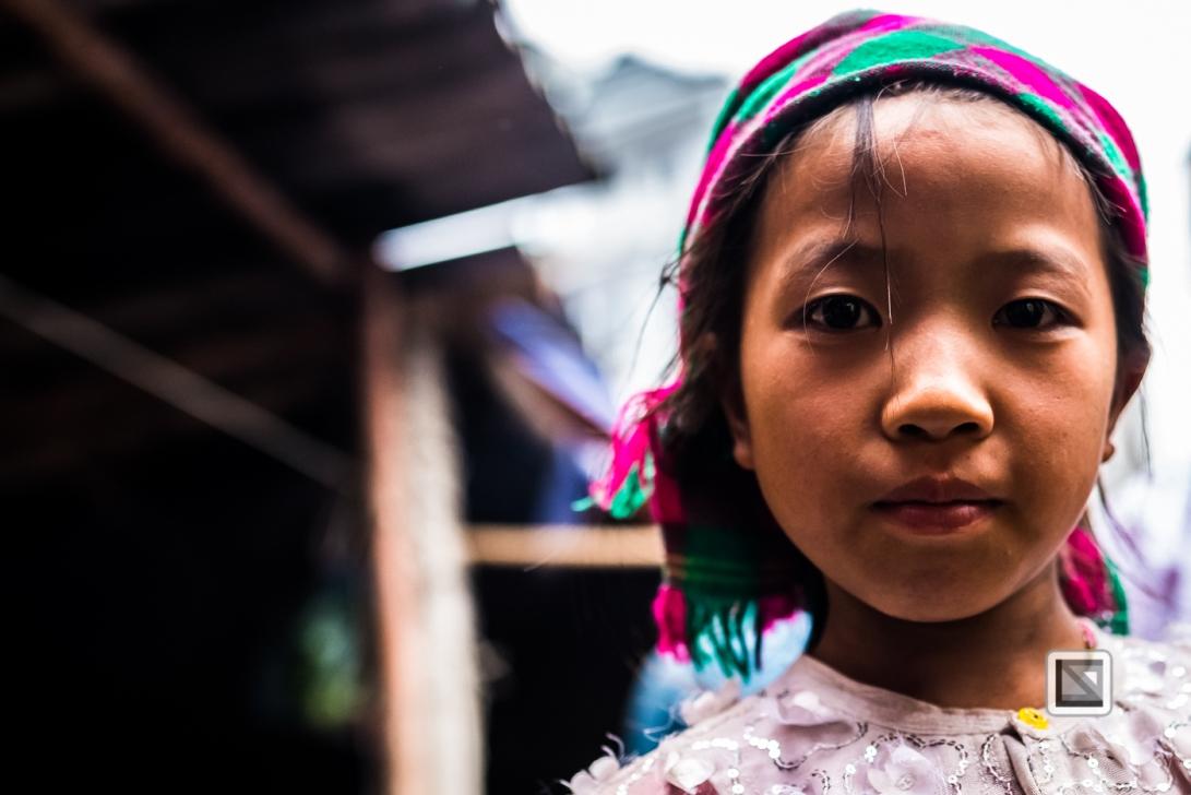 vietnam-ha_giang-dong_van_market-46