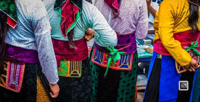 vietnam-ha_giang-dong_van_market-50