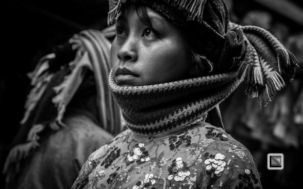 vietnam-ha_giang-dong_van_market-56-2