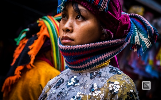 vietnam-ha_giang-dong_van_market-56