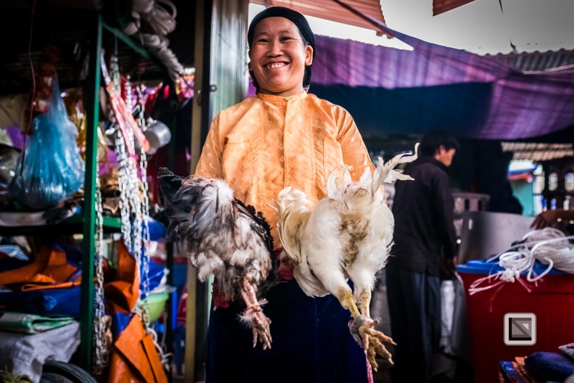 vietnam-ha_giang-dong_van_market-60