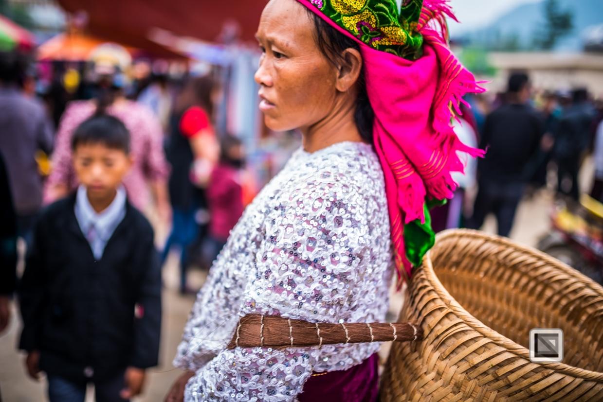 vietnam-ha_giang-dong_van_market-72