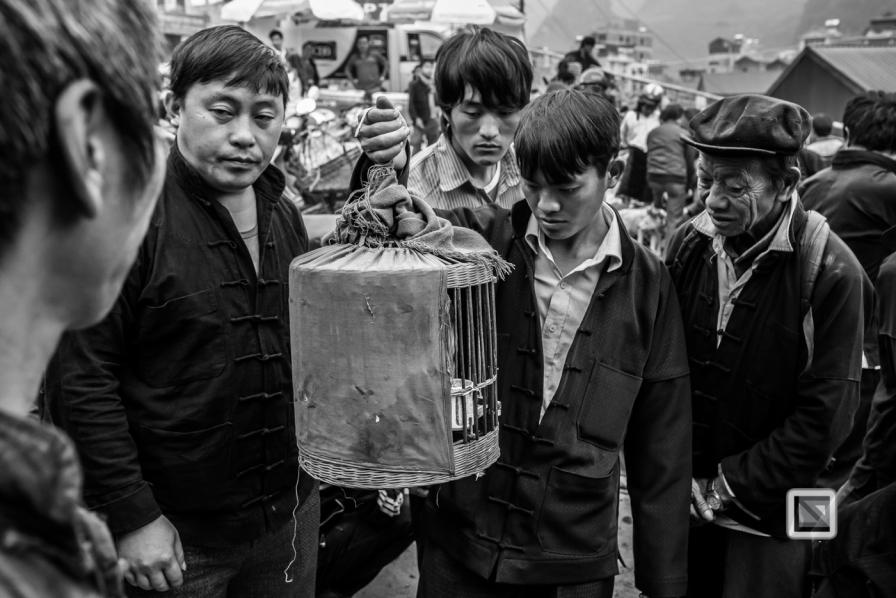 vietnam-ha_giang-dong_van_market-78