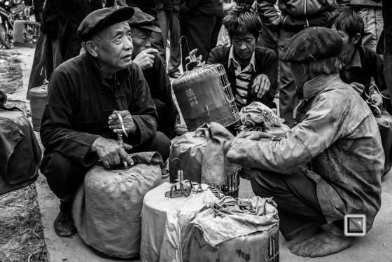 vietnam-ha_giang-dong_van_market-80
