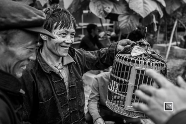 vietnam-ha_giang-dong_van_market-88