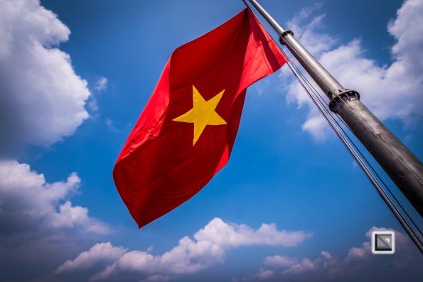 vietnam-ha_giang-lung_cu-1