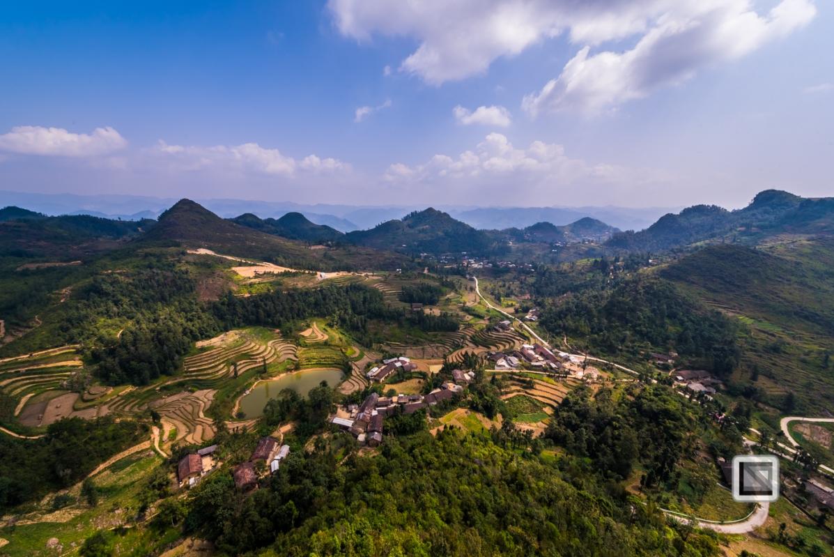 vietnam-ha_giang-lung_cu-10