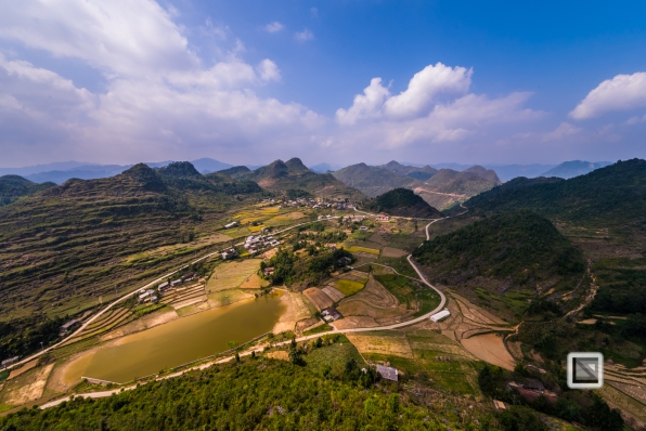 vietnam-ha_giang-lung_cu-12