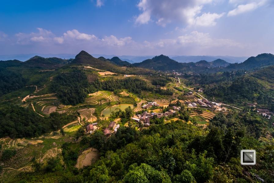 vietnam-ha_giang-lung_cu-5
