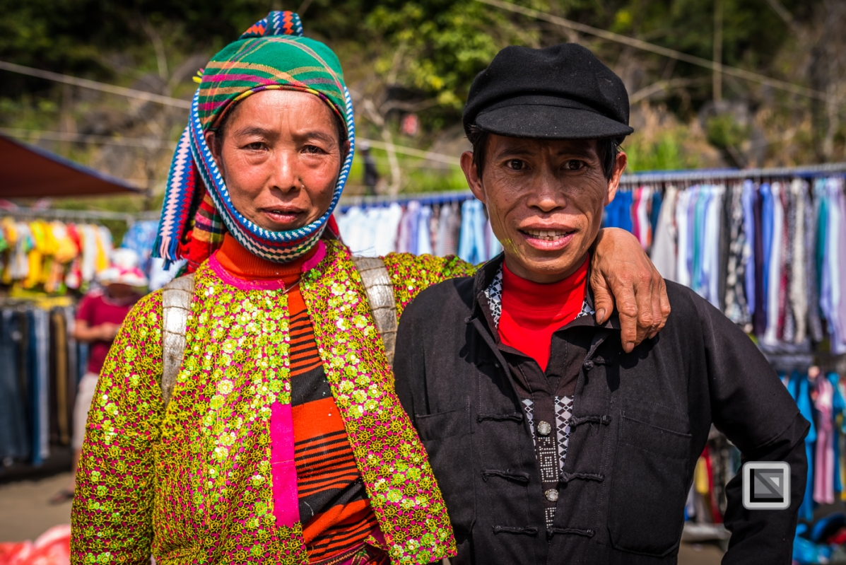 vietnam-ha_giang-lung_cu_market-16